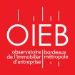 Observatoire de l'immobilier Bordeaux métropole